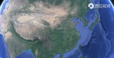 新疆喀什为什么是内陆第一个经济特区?喀什对我国意味着什么?
